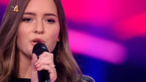 cap_The voice of Holland_20180112_2030_00_44_13_626