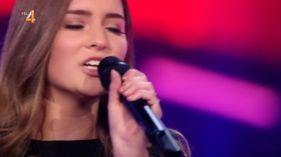 cap_The voice of Holland_20180112_2030_00_44_13_627