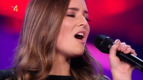 cap_The voice of Holland_20180112_2030_00_44_14_629