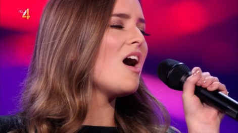 cap_The voice of Holland_20180112_2030_00_44_14_630