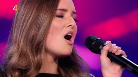 cap_The voice of Holland_20180112_2030_00_44_14_631