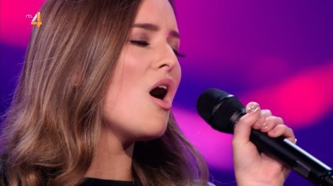 cap_The voice of Holland_20180112_2030_00_44_14_632