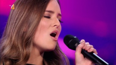 cap_The voice of Holland_20180112_2030_00_44_15_633