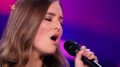 cap_The voice of Holland_20180112_2030_00_44_15_634