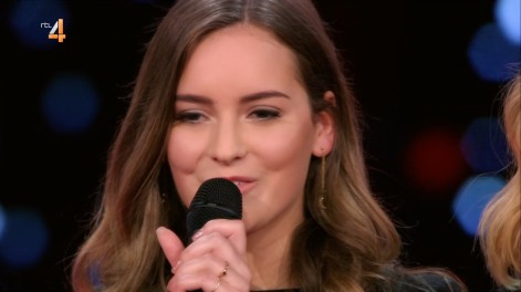 cap_The voice of Holland_20180112_2030_00_44_51_645