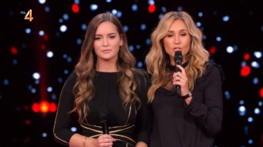 cap_The voice of Holland_20180112_2030_00_44_53_647