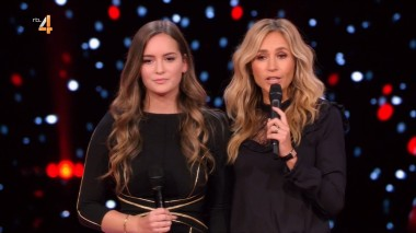 cap_The voice of Holland_20180112_2030_00_44_53_648