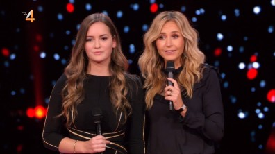 cap_The voice of Holland_20180112_2030_00_44_53_649