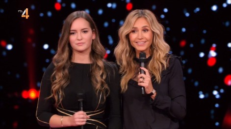 cap_The voice of Holland_20180112_2030_00_44_53_650