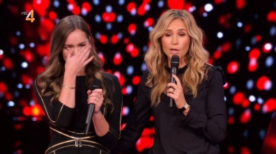 cap_The voice of Holland_20180112_2030_00_45_16_652