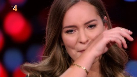 cap_The voice of Holland_20180112_2030_00_45_18_653