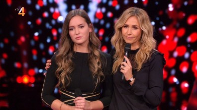 cap_The voice of Holland_20180112_2030_00_45_32_654