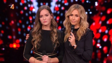 cap_The voice of Holland_20180112_2030_00_45_32_655