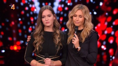 cap_The voice of Holland_20180112_2030_00_45_32_656