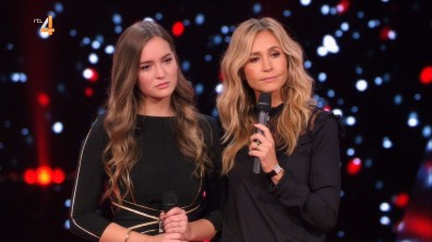 cap_The voice of Holland_20180112_2030_00_46_19_665