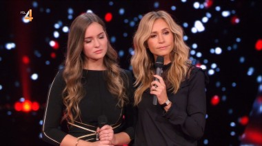 cap_The voice of Holland_20180112_2030_00_46_19_666
