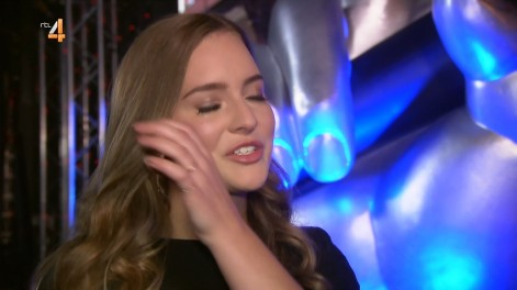 cap_The voice of Holland_20180112_2030_00_46_43_671