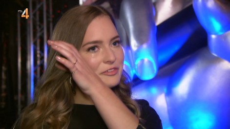 cap_The voice of Holland_20180112_2030_00_46_43_672