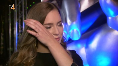 cap_The voice of Holland_20180112_2030_00_46_43_673