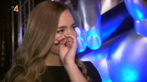 cap_The voice of Holland_20180112_2030_00_46_44_676