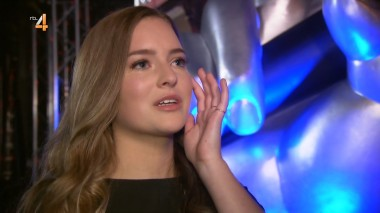 cap_The voice of Holland_20180112_2030_00_46_46_679