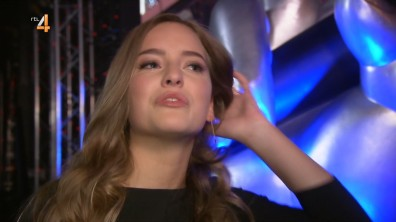 cap_The voice of Holland_20180112_2030_00_46_47_681