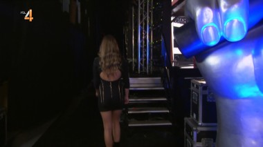 cap_The voice of Holland_20180112_2030_00_46_50_690