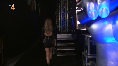cap_The voice of Holland_20180112_2030_00_46_51_691