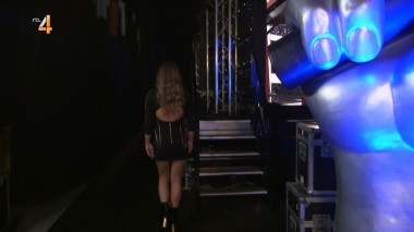cap_The voice of Holland_20180112_2030_00_46_51_692
