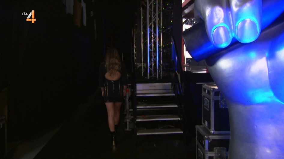 cap_The voice of Holland_20180112_2030_00_46_52_694