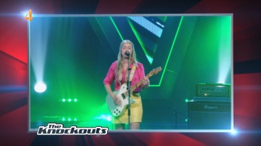 cap_The voice of Holland_20180112_2030_00_47_15_696