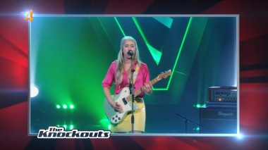 cap_The voice of Holland_20180112_2030_00_47_16_697