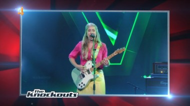 cap_The voice of Holland_20180112_2030_00_47_16_698