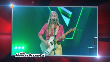 cap_The voice of Holland_20180112_2030_00_47_17_699