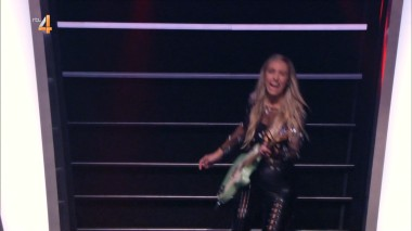 cap_The voice of Holland_20180112_2030_00_48_10_710