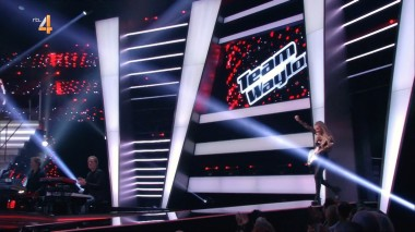 cap_The voice of Holland_20180112_2030_00_48_12_715
