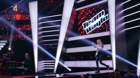 cap_The voice of Holland_20180112_2030_00_48_13_716