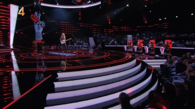 cap_The voice of Holland_20180112_2030_00_48_26_719