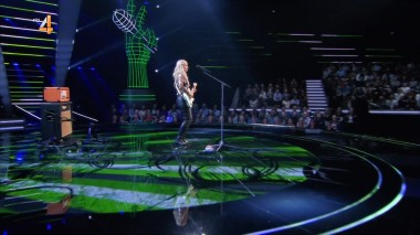 cap_The voice of Holland_20180112_2030_00_48_30_720