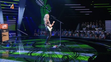 cap_The voice of Holland_20180112_2030_00_48_30_721
