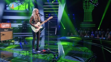 cap_The voice of Holland_20180112_2030_00_48_32_722