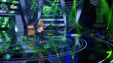 cap_The voice of Holland_20180112_2030_00_48_34_723