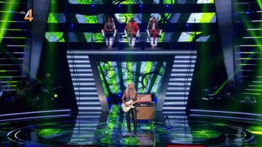 cap_The voice of Holland_20180112_2030_00_48_50_748