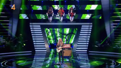 cap_The voice of Holland_20180112_2030_00_48_51_749