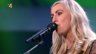 cap_The voice of Holland_20180112_2030_00_48_53_752