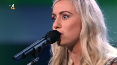 cap_The voice of Holland_20180112_2030_00_48_54_753