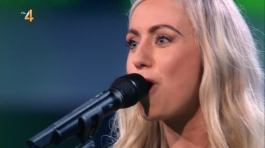 cap_The voice of Holland_20180112_2030_00_48_54_754