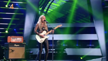 cap_The voice of Holland_20180112_2030_00_48_55_756