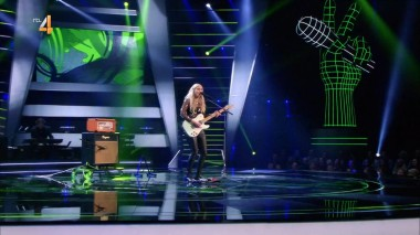 cap_The voice of Holland_20180112_2030_00_49_08_766