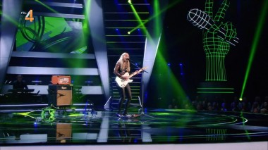 cap_The voice of Holland_20180112_2030_00_49_09_767